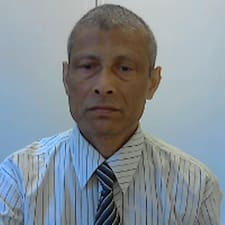 Biswajit2