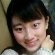 Profil utilisateur de Yubing