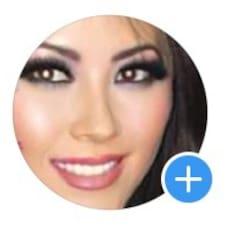 Crystal User Profile