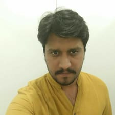 Prakash User Profile