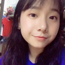 Profil korisnika 婉榕