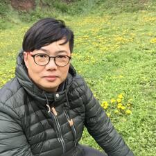 Hin Soon - Profil Użytkownika