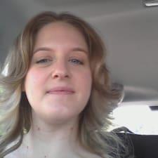 Profil korisnika Julia Pol