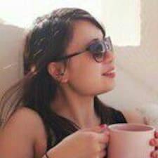Wai Yin User Profile