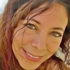 Profil Pengguna Bernarda