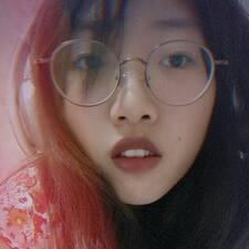 Nutzerprofil von 椒