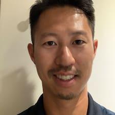 Kiyoshi User Profile