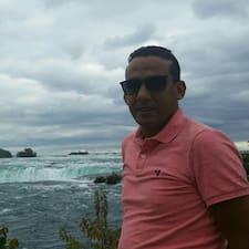 Adil - Profil Użytkownika