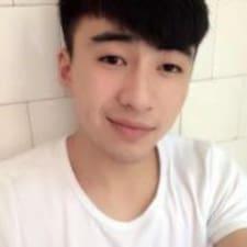 Shuxia