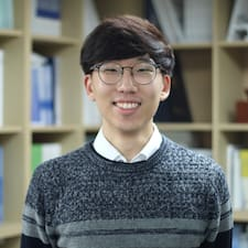 Yeon Jae - Profil Użytkownika