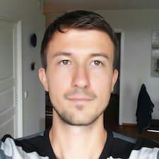 Ulteriori informazioni su György