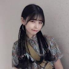 Profil korisnika 홍빈