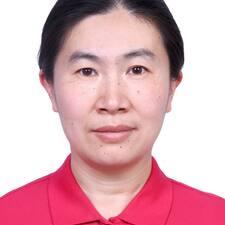 Profil korisnika 兆琳