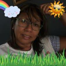 Profil Pengguna Yamil