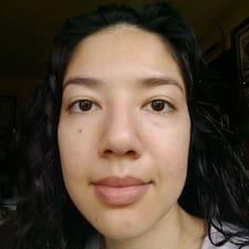Profil korisnika Serena