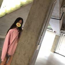 Profil Pengguna 天爽