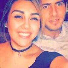 Cesar&Melissa