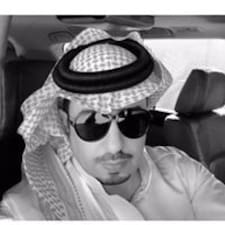 Perfil de l'usuari Mohammed