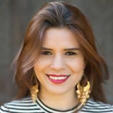 Jémina Brugerprofil