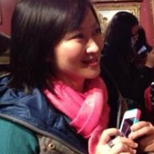 Профиль пользователя Jiashing