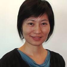 Profil utilisateur de Taotao
