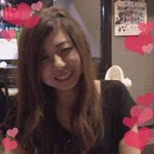 Profilo utente di 大竹