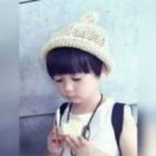 Profil utilisateur de 天昊