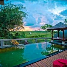 Sc Bali