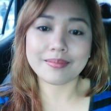 Faith User Profile
