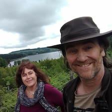 Duncan / Janet