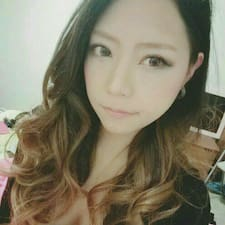 Profilo utente di Jinju