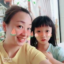 Nutzerprofil von 晓佳