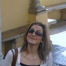 Ioanna的用户个人资料