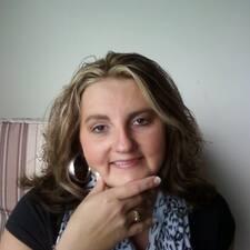 Profil korisnika Angie Lynch