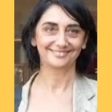 Anella Maria님의 사용자 프로필