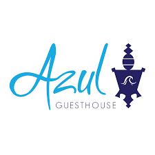 Azul Guest House Brugerprofil