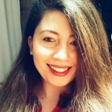 Yonca Cennet felhasználói profilja