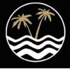 Nyali Golf View Residences's profile photo
