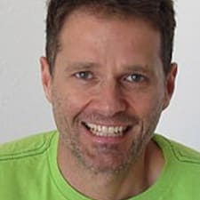 Harald Kullanıcı Profili