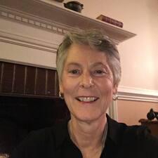 Martha Jane Kullanıcı Profili