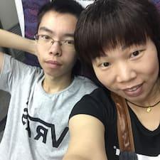 Profilo utente di 追逐风
