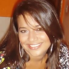 Janete Marques User Profile