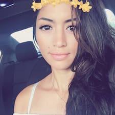 Profilo utente di Yuli Andrea