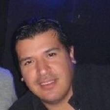 Gerald J E felhasználói profilja