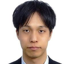 Koichi Kullanıcı Profili