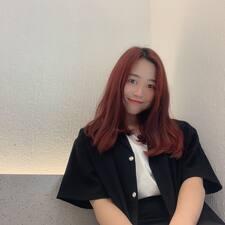 Profilo utente di Ka Min