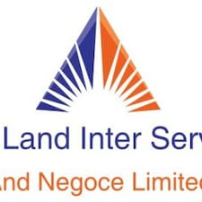 New Land Inter Services