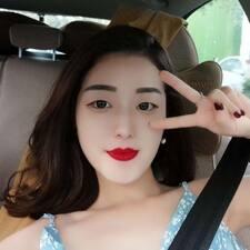 Profil korisnika 又丹