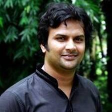 Tajuddin Kullanıcı Profili