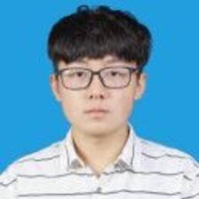 Qwe - Profil Użytkownika